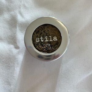 Authentic Stila Magnificent Metal Eyes